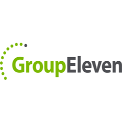 GroupEleven Consulting